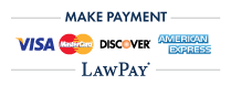 Securely Pay Your Invoice with LawPay
